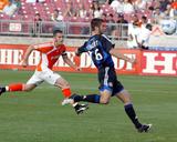 Apr 2  2006  Colorado Rapids vs Houston Dynamo - Chris Wingert
