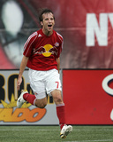 Jul 22  2006  Kansas City Wizards vs New York Red Bulls - Mike Magee