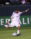 May 27  2008  Colorado Rapids vs Los Angeles Galaxy - US Open Cup - Sean Franklin