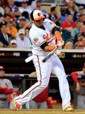 85th MLB All Star Game: Jul 15  2014 - Nelson Cruz
