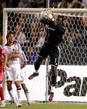 Sep 19  2009  Toronto FC vs Los Angeles Galaxy - Donovan Ricketts