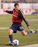 Oct 6  2007  Chivas USA vs Real Salt Lake - Chris Wingert