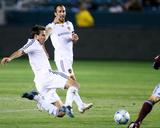 May 27  2008  Colorado Rapids vs Los Angeles Galaxy - US Open Cup - Alan Gordon