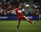 Sep 26  2009  Toronto FC vs Chicago Fire - Marco Pappa