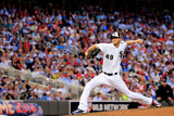 85th MLB All Star Game: Jul 15  2014 - Chris Sale