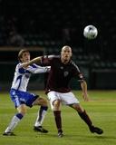 Sep 26  2009  Kansas City Wizards vs Colorado Rapids - Conor Casey