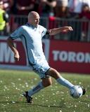 Sep 12  2009  Colorado Rapids vs Toronto FC - Conor Casey