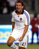 May 5  2000  Los Angeles Galaxy vs Chivas USA - Alan Gordon