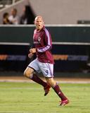 May 27  2008  Colorado Rapids vs Los Angeles Galaxy - Conor Casey