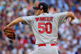 85th MLB All Star Game: Jul 15  2014 - Adam Wainwright