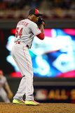 85th MLB All Star Game: Jul 16  2014 - Aroldis Chapman