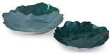 Bandi Glass Bowls Set