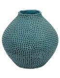 Perlina Vase - Short *