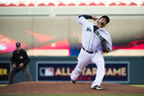 2014 Major League Baseball All-Star Game: Jul 15 - Felix Hernandez