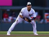 85th MLB All Star Game: Jul 15  2014 - Derek Jeter