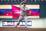 2014 Major League Baseball All-Star Game: Jul 15 - Adam Wainwright