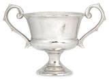 Barbato Large Trophy