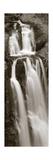 Kentucky Falls Panel