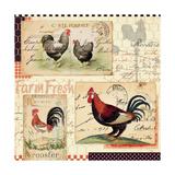 Rooster Farm II