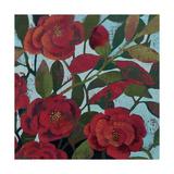 Abundant Roses II