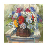 Adirondack Bouquet