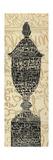 Scripted Urn II