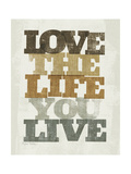 Live and Love II
