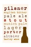 Beer I