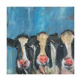 Cow X3