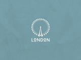 London Minimalism