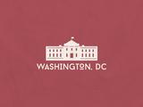 Washington  DC Minimalism