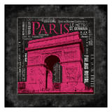 Paris Type II
