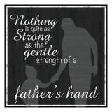 Father Hand