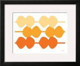 Orange Design  no 95