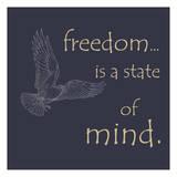 Freedom 2