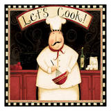 Lets Cook With Wine