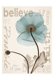 Believe Poppy