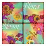 Flora Film