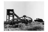 Bodi Mining 1