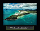 Whitsunday Island Opportunity