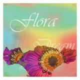 Flora Film 5