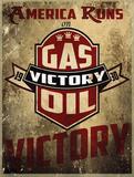 Victory Gas II