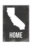 Cali Home