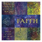 Boho Faith