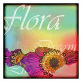 Flora Film 3