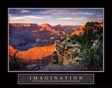 Mather Point Imagination
