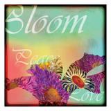 Flora Film 4