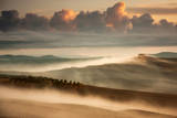 Clouds and Fog
