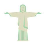 Jez from Rio