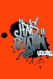 Lascars - Round Da Way Thaï Boxe